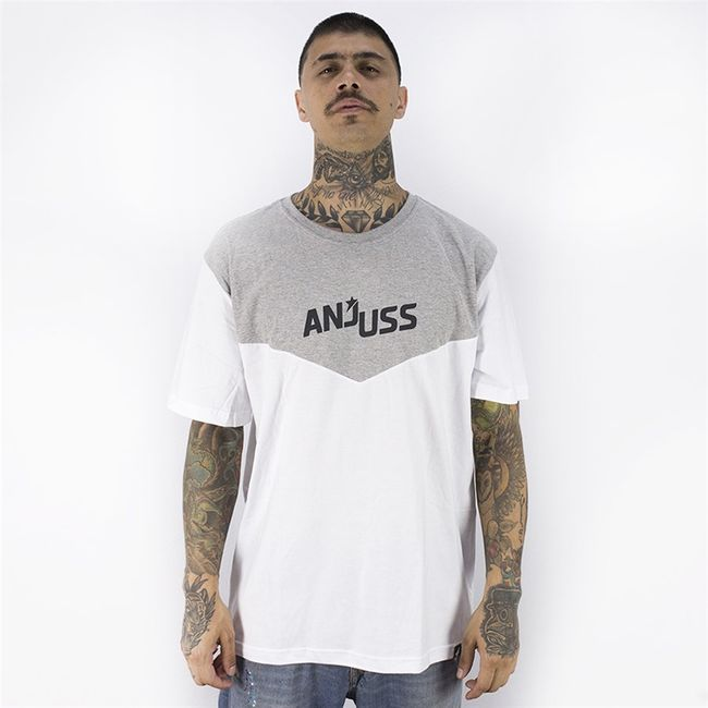 Camiseta-Masculina-Triangular-Star-Anjuss