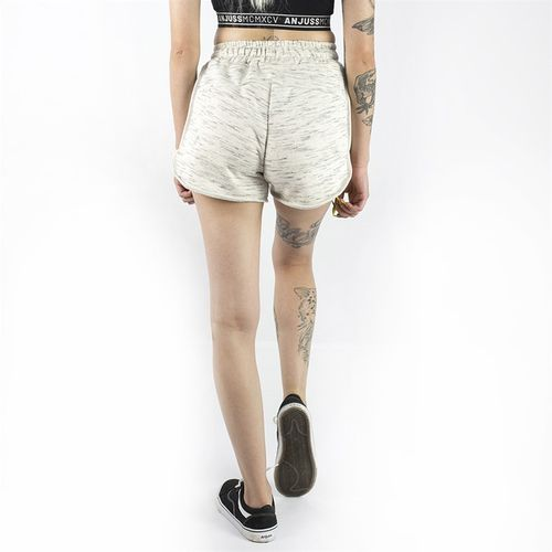 SHORTS-FEMININO-MOLETOM-FLEECE-ANJUSS