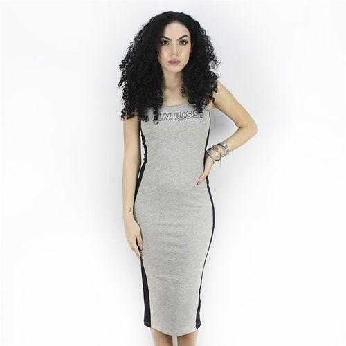 vestido-midi-fine-line-anjuss