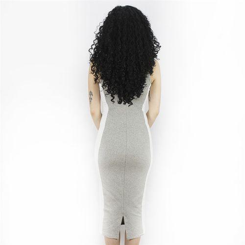 vestido-midi-rounded-sem-manga-anjuss