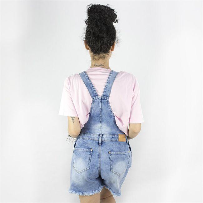 jardineira-jeans-feminina-anjuss