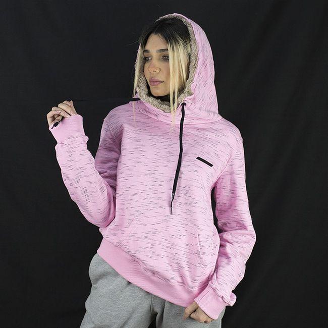 Moletom-Canguru-Feminino-Fur-Hooded-Anjuss