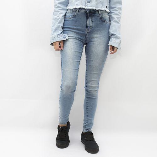16314-calca-jeans-skynni-feminina-pala-arredondada-anjuss--4-