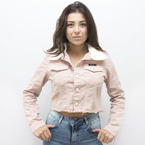 16317-jaqueta-jeans-cropped-aviator-anjuss-rosa--4-