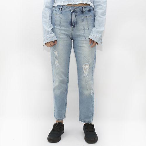 Calca-Jeans-Capri-Feminina-Mom-Anjuss