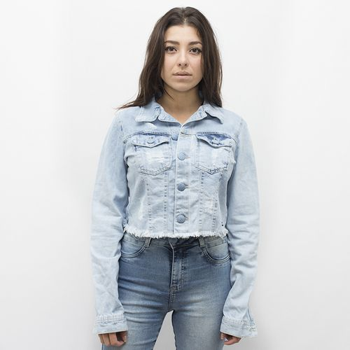 Jaqueta-Jeans-Feminina-Cropped-Destroyer-Anjuss