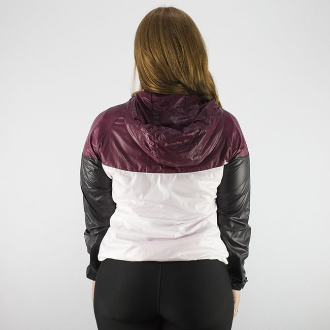 Jaqueta-Corta-Vento-Feminina-High-Tech-Anjuss