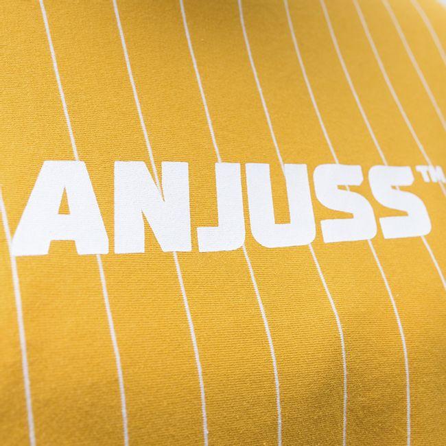 Camiseta-Cropped-Baseball-Feminina-Anjuss