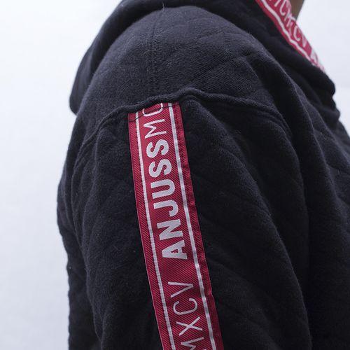 Blusa-Feminina-Cropped-Metalasse-Anjuss