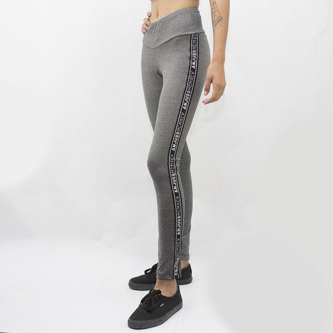 calca-legging-feminina-workout-anjuss