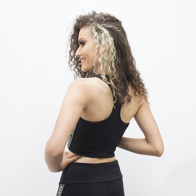 top-regata-feminino-workout-anjuss