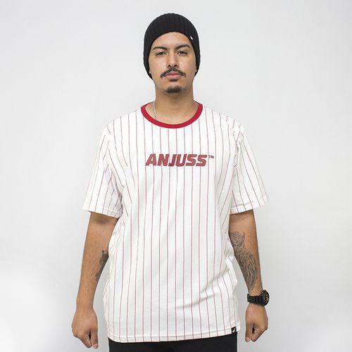camiseta-masculina-baseball-anjuss