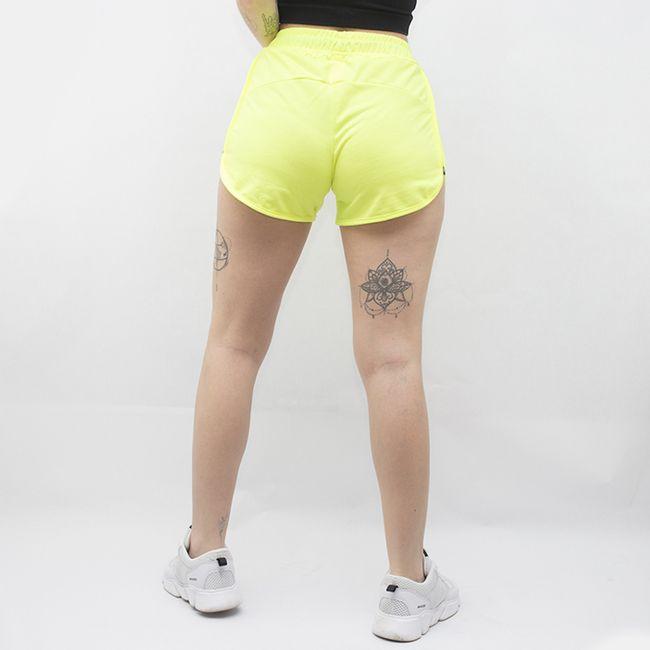 shorts-feminino-moletom-amarelo-neon-nice-anjuss