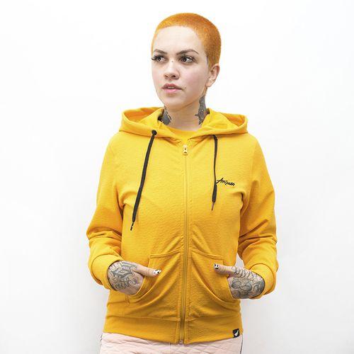Blusa-Aberta-Feminina-Jacquard-Graffia-Anjus