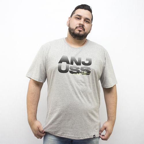 camiseta-masculina-plus-size-anjuss-fast