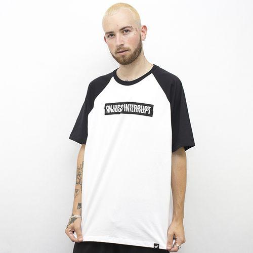 camiseta-masculina-interrupt-anjuss