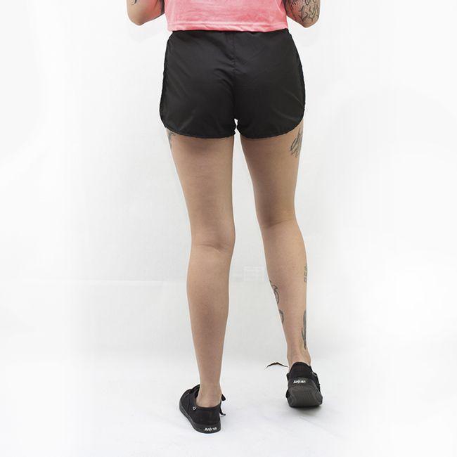 -shorts-feminino-em-nylon-anjuss-runner