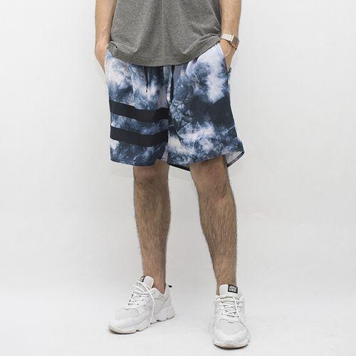shorts-masculino-em-nylon-tie-tye-anjuss