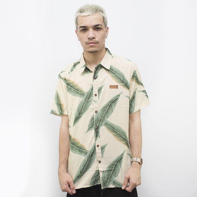 camisa-unissex-bloom-anjuss