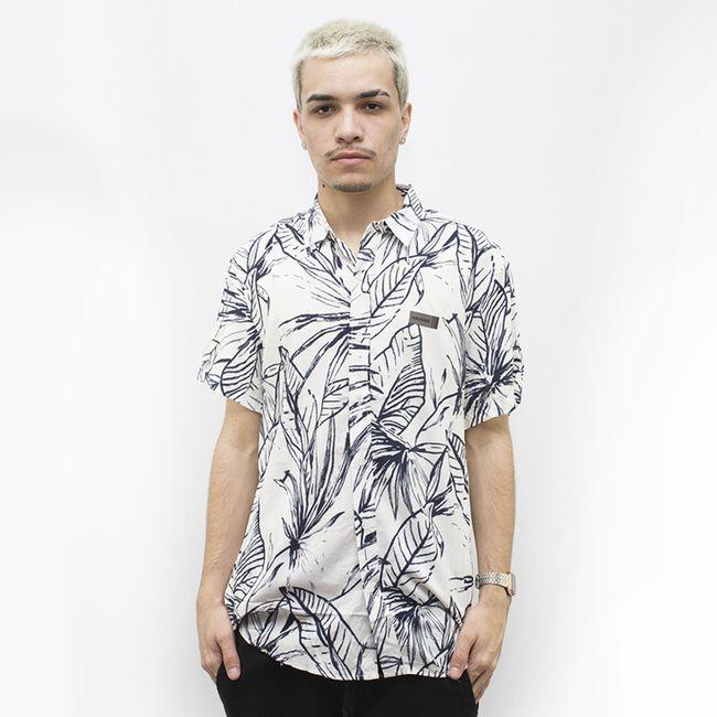 camisa-unissex-leaf-line-anjuss