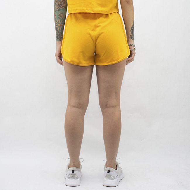shorts-feminino-moletom-anjuss-nice
