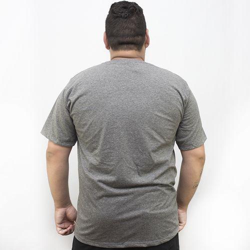 camiseta-masculina-plus-size-silk-duo-anjuss