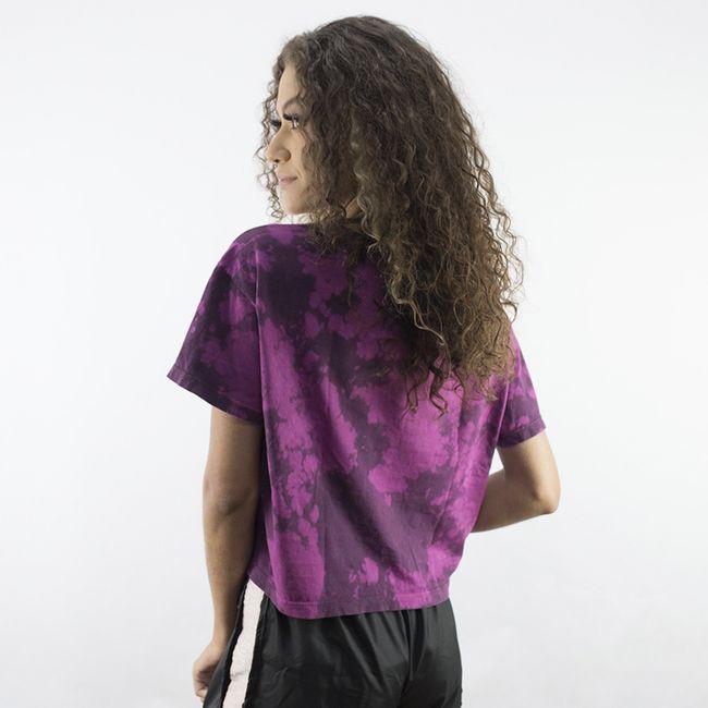 camiseta-cropped-tie-dye-anjuss-fancy