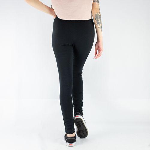 calca-feminina-legging-anjuss-power