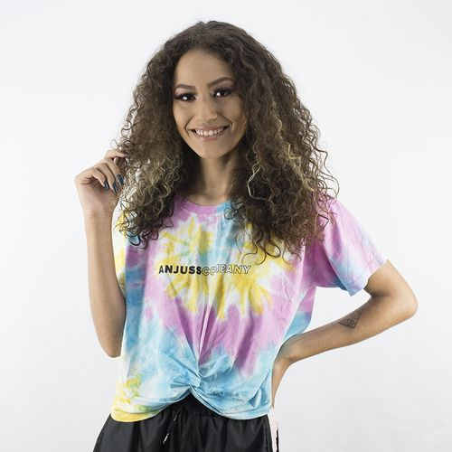 Camiseta-Cropped-Tie-Dye-Candy-Anjuss