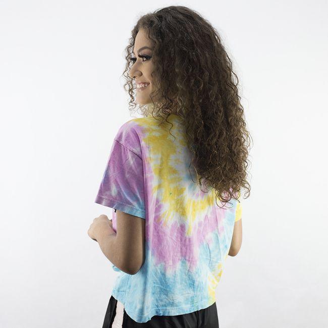 Camiseta-Cropped-Tie-Dye-Candy-Anjuss