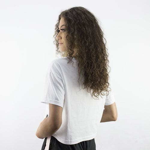 Camiseta-Cropped-Over-Brave-Anjuss