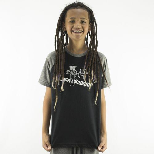 Camiseta-Juvenil-Raglan-Rebel-Vibes-Anjuss