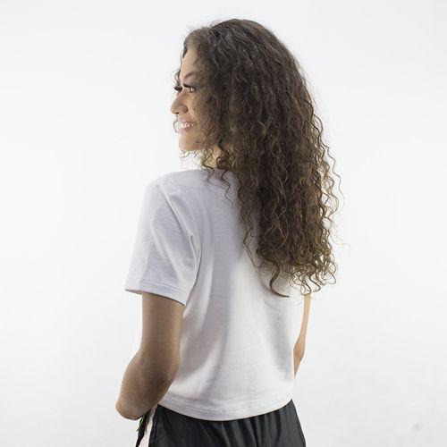 Camiseta-Cropped-Fita-Lateral-Nice-Anjuss