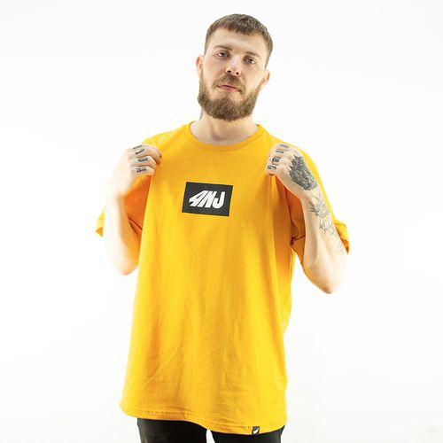 Camiseta-Basica-Masculina-Horizon-Anjuss