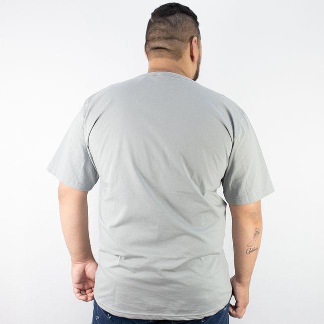 Camiseta-Plus-Size-Masculina-Fast-Anjuss