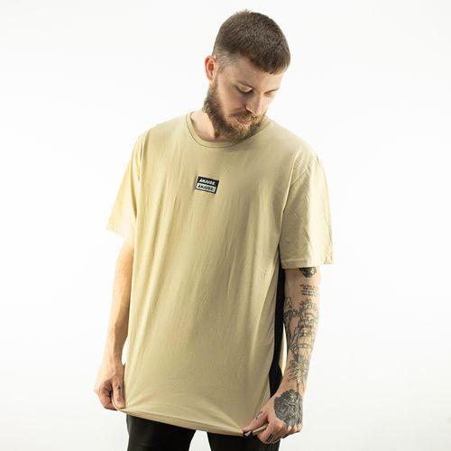 Camiseta-Masculina-Recorte-Faixa-Lateral-Storm-Anjuss