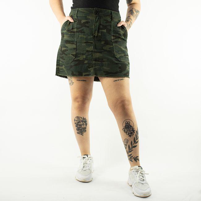 Saia-Cargo-Militar-Army-Anjuss