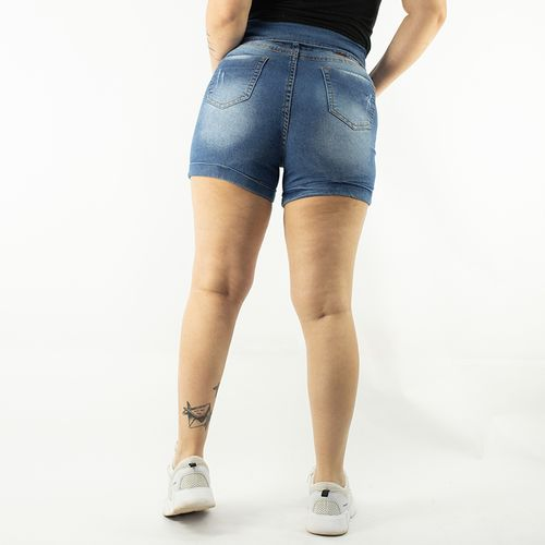 Shorts-Jeans-Lace-Anjuss
