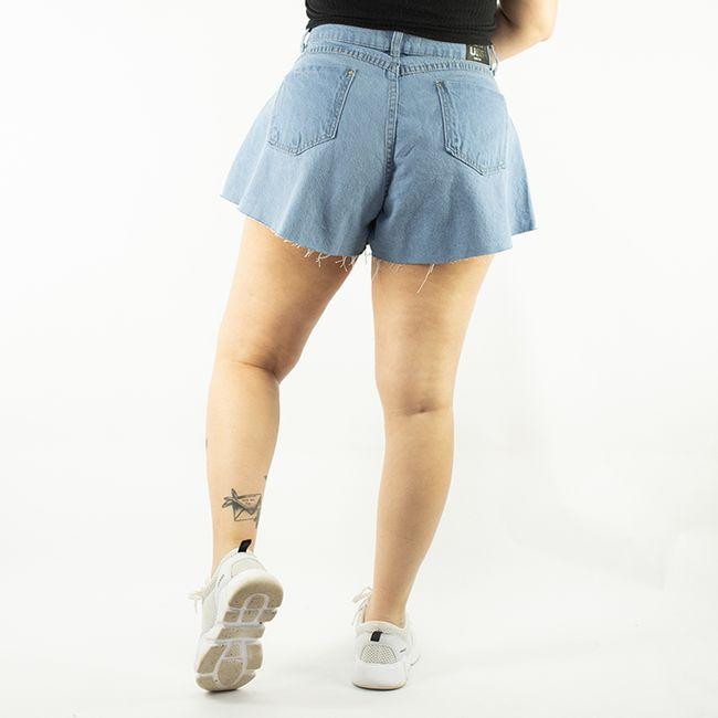Shorts-Jeans-Gode-Blend-Anjuss