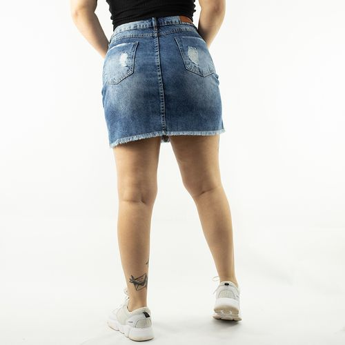 Saia-Jeans-Destroyed-Ripped-Anjuss