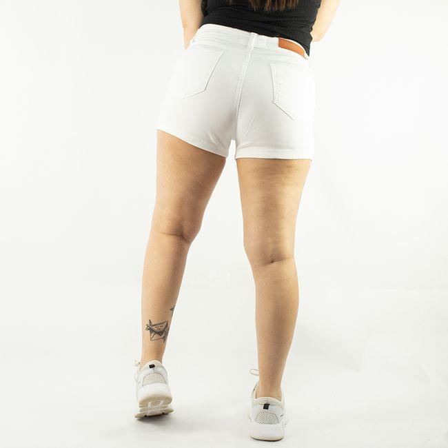 Shorts-Jeans-Branco-Light-Anjuss