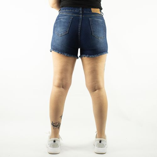 Shorts-Jeans-Destroyed-Cat-Anjuss
