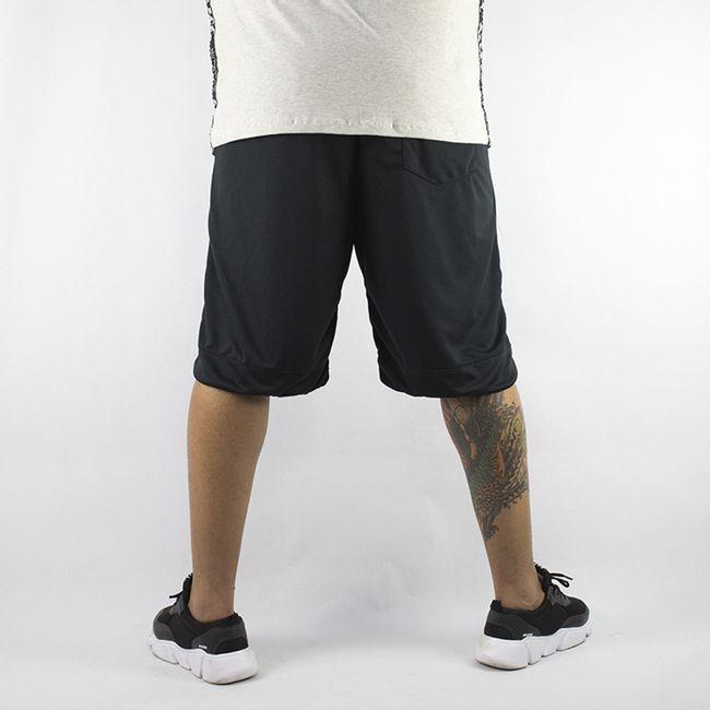bermuda-masculina-dry-tecido-benefit-anjuss