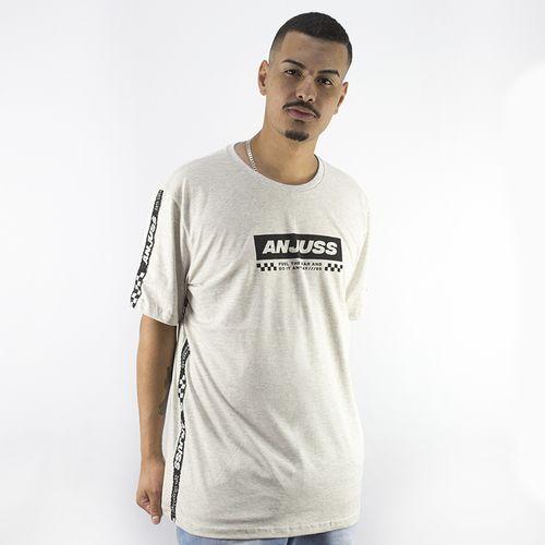 camiseta-masculina-anjuss-feel