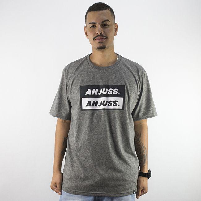 camiseta-masculina-anjuss-duo