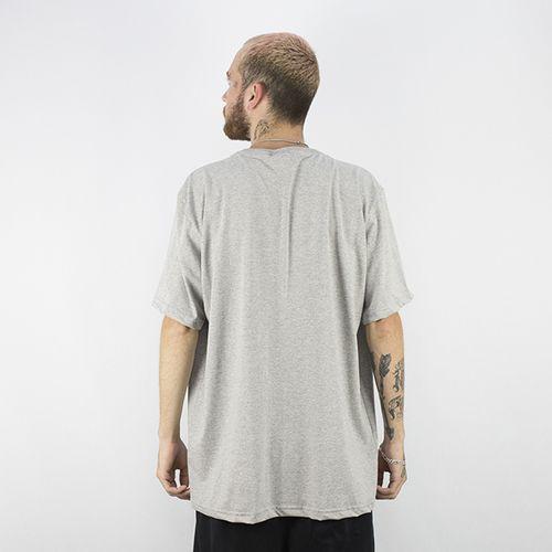 Camiseta-Masculina-Basica-Boombox-Anjuss