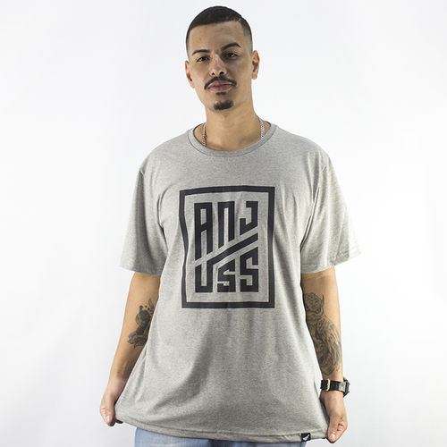 camiseta-masculina-anjuss-square