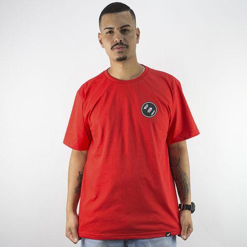 camiseta-masculina-anjuss-shadow