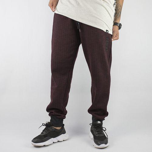 16360-calca-masculina-anjuss-list--3-