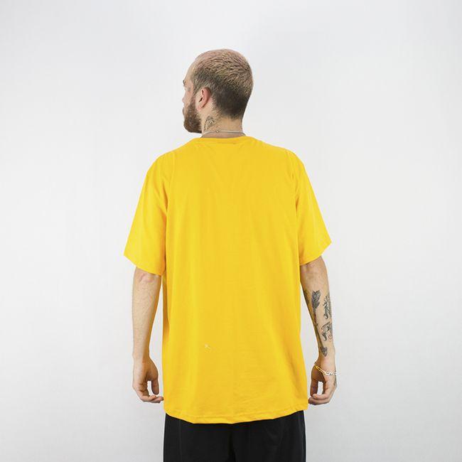 Camiseta-Masculina-Pizza-Time-Anjuss